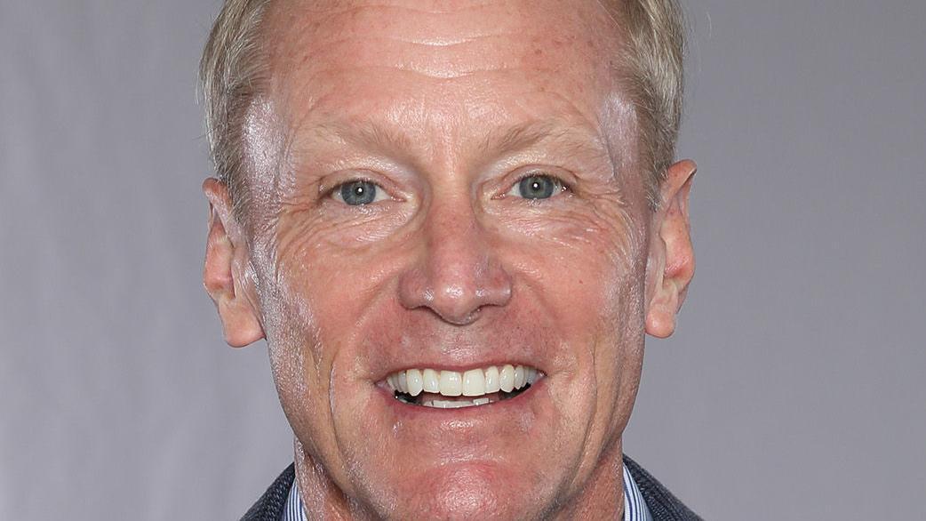 Doane taps college football coach, Crawford native as next president