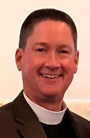Scott Porath