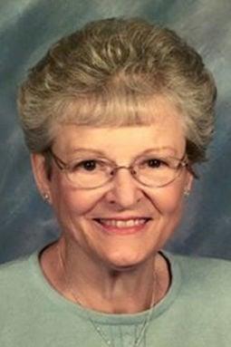 Remembering Southeast Nebraska neighbors: Today's obituaries | Local
