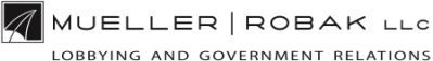 Timothy G. Hruza joins Mueller Robak LLC