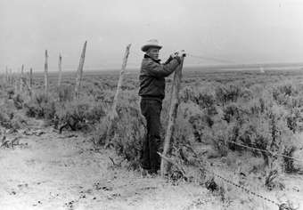 Family, fans criticize Nevada museum's new Bing Crosby exhibit ... on battle mountain, carson city, twin falls, spring creek, boulder city, virginia city,