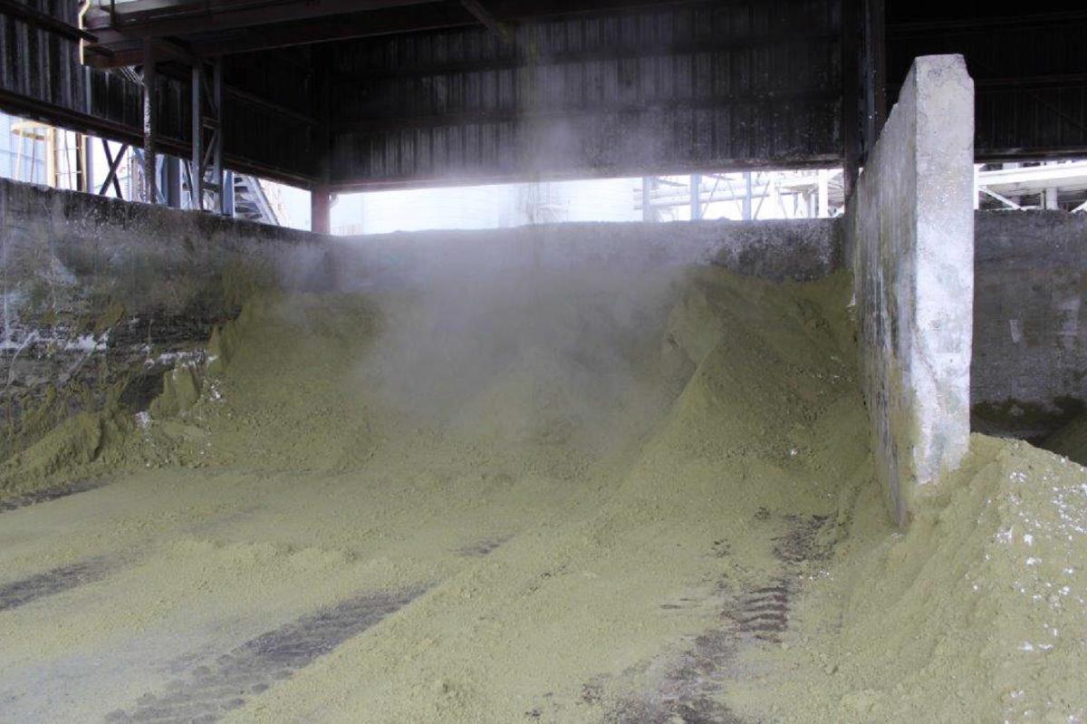 AltEn Ethanol