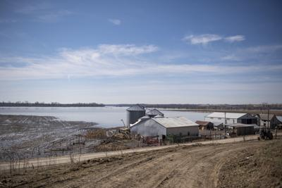 Flooding-Farmers, 3.22