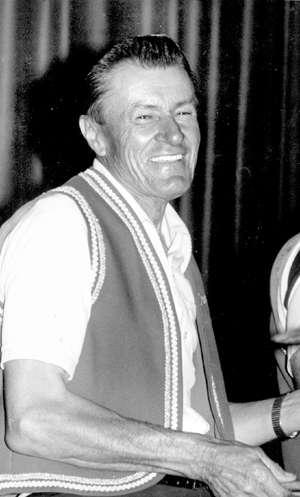Ernest Kucera