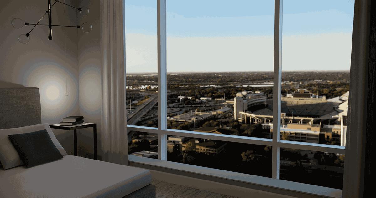 Downtown Lincoln skyscraper project moves forward | Local
