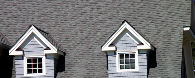 About Pyramid Roofing Inc