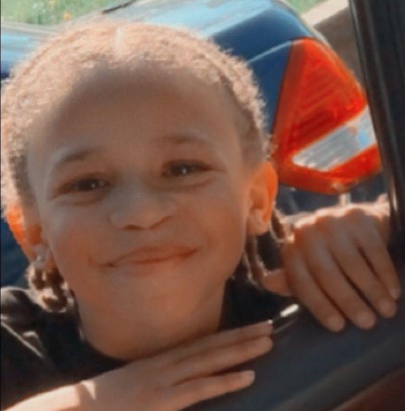 Nine-year-old Omahan injured in drunken driving crash