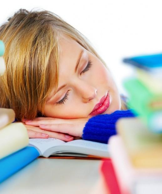 Health Cc Teen Sleep 33