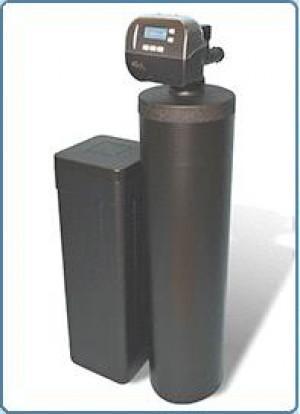 Aqua Systems Water Softeners Water Softener Water