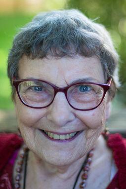 Jean Eileen Durgin-Clinchard