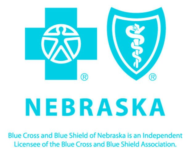 Blue Cross offering new individual health plan | Local ...