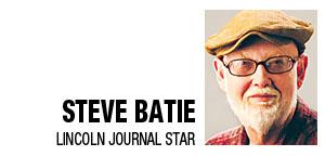 Steve Batie