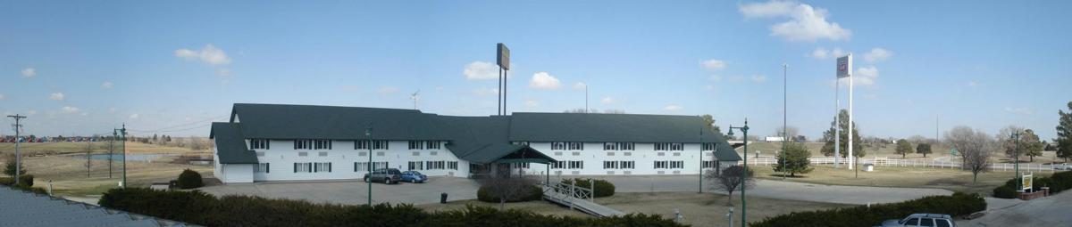 cobbler inn