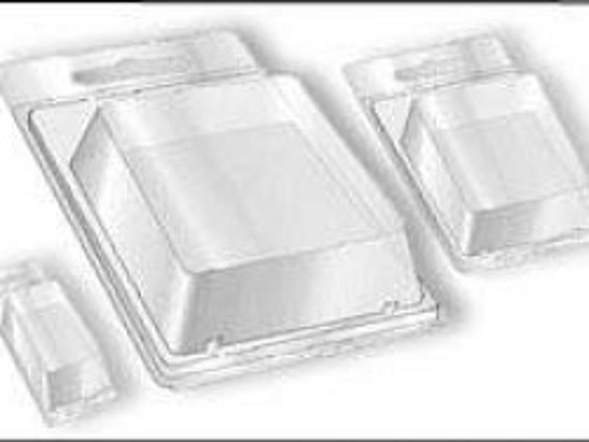 clamshell packaging leaves many steamed lifestyles journalstar com clamshell packaging leaves many
