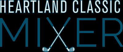 Heartland Classic Mixer logo
