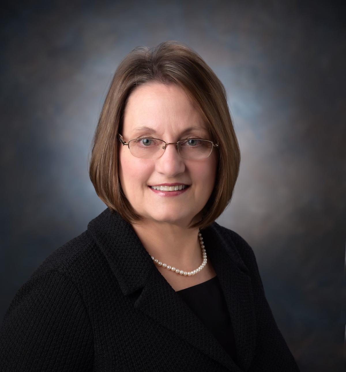 New members join Nebraska Community Foundation Board