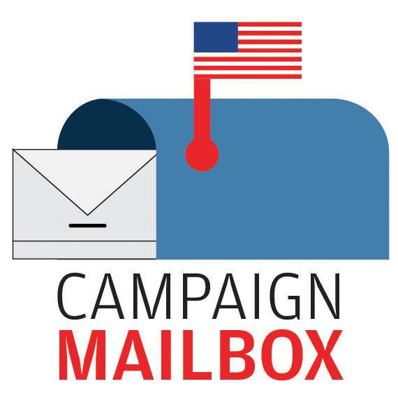 Campaign Mailbox logo