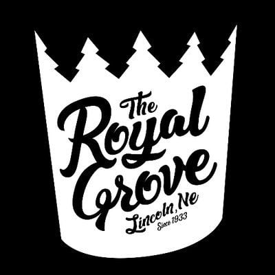 The Royal Grove