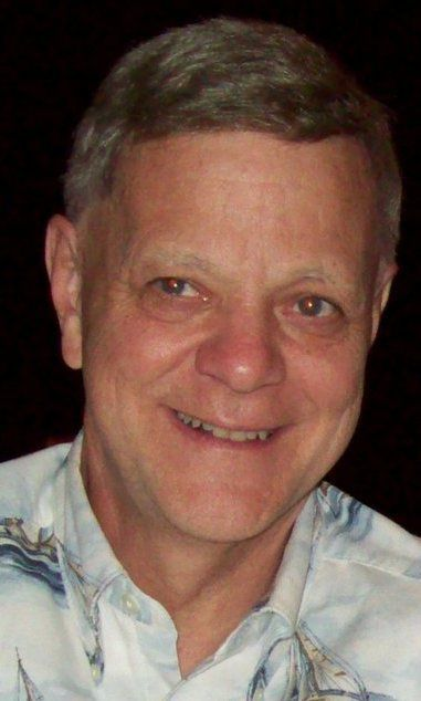 Steve Woehrle
