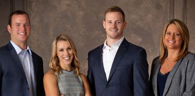 SimpliCity Real Estate adds Highline Real Estate Group
