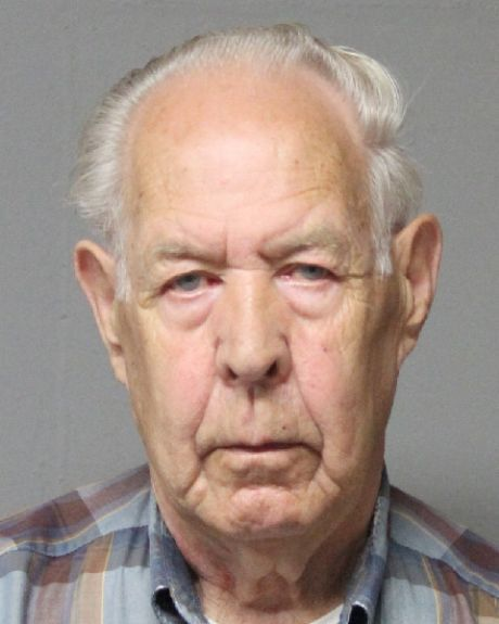 75 Year Old Man Accused Of Sexual Assaulting Assisted