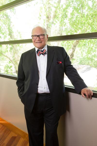 Herb Friedman