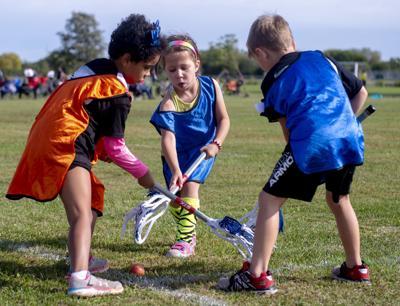 Lacrosse, 10.6