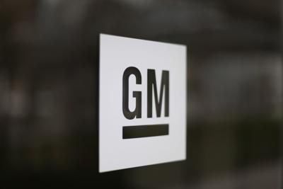 GM Honda Autonomous Vehicles