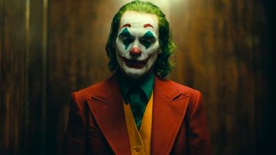 MOMS-CSM-MOVIE-REVIEW-JOKER-2-MCT