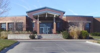 Youth Services Center