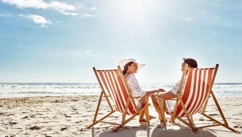Do I Need Travel Insurance for My Summer Vacation? | Travel |  journalstar.com