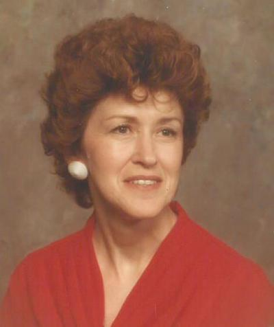 Marilyn C. Heinzman