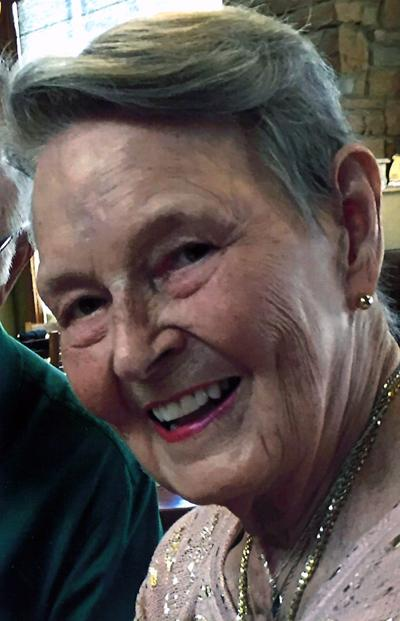 Marion Pohlmann Wendt Pleskac Obituaries Journalstar Com