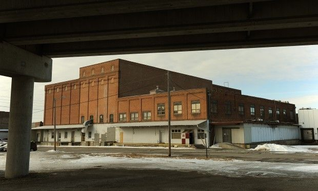 City will likely vacate parts of two streets for dairy house nancy hicks lincoln journal star sciox Choice Image