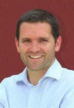 Matt Schulte