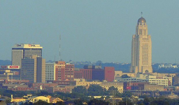 Lincoln nebraska kostenlose dating-seite