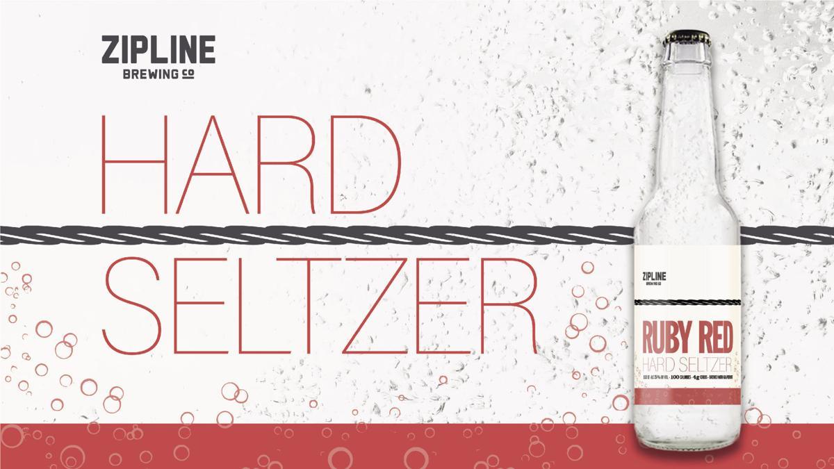 ZBC-HardSeltzer-ImagesWorkboard