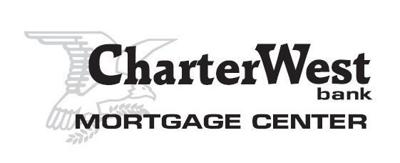 CharterWest Bank opens new mortgage loan centers