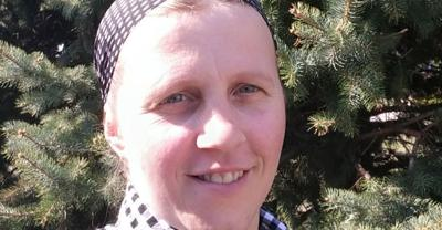 Tamara Kyshenko