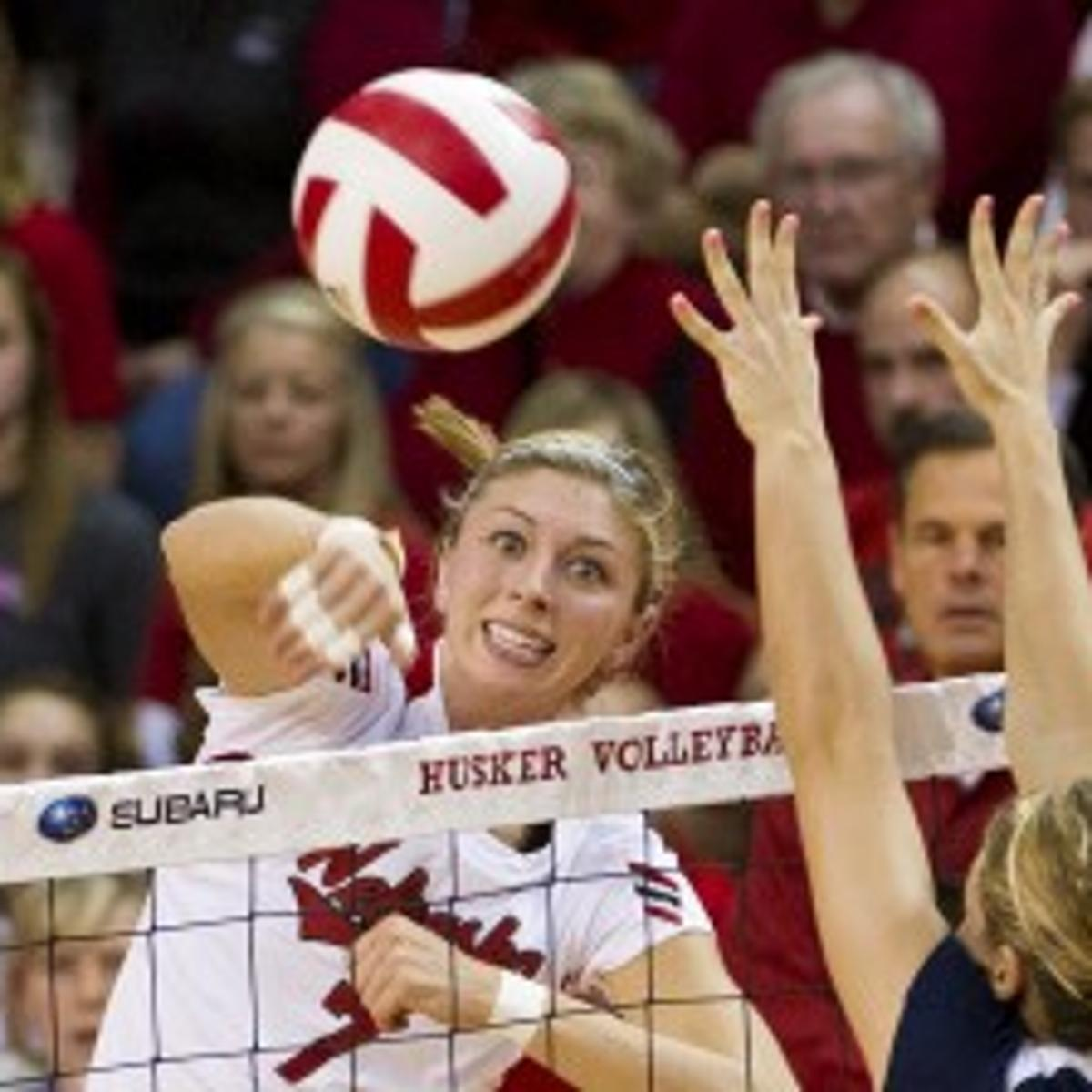 Volley Ball Volleyball Sports Health Volley