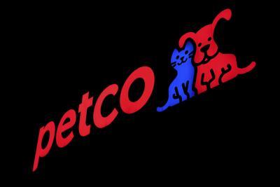 Petco Natural Food