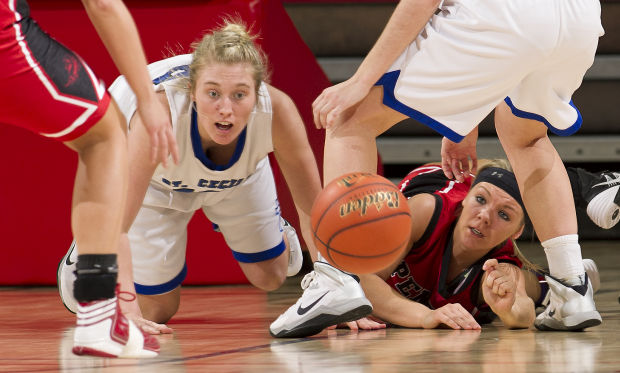 pender girls Wynot — wynot used a great defensive effort in the second half to overcome a pender rally — and the flu — to earn a hard-fought 46-37 win over the.