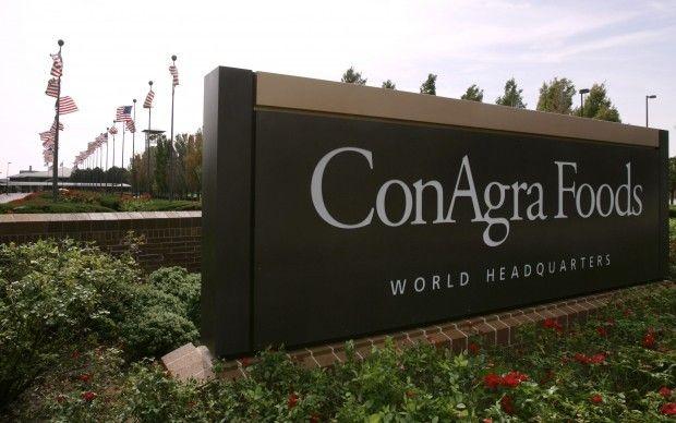 ConAgra Headquarters