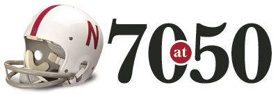 1970s logo