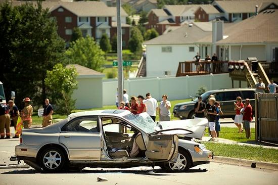 Girl 16 Dies In Pine Lake Road Crash News Journalstar Com