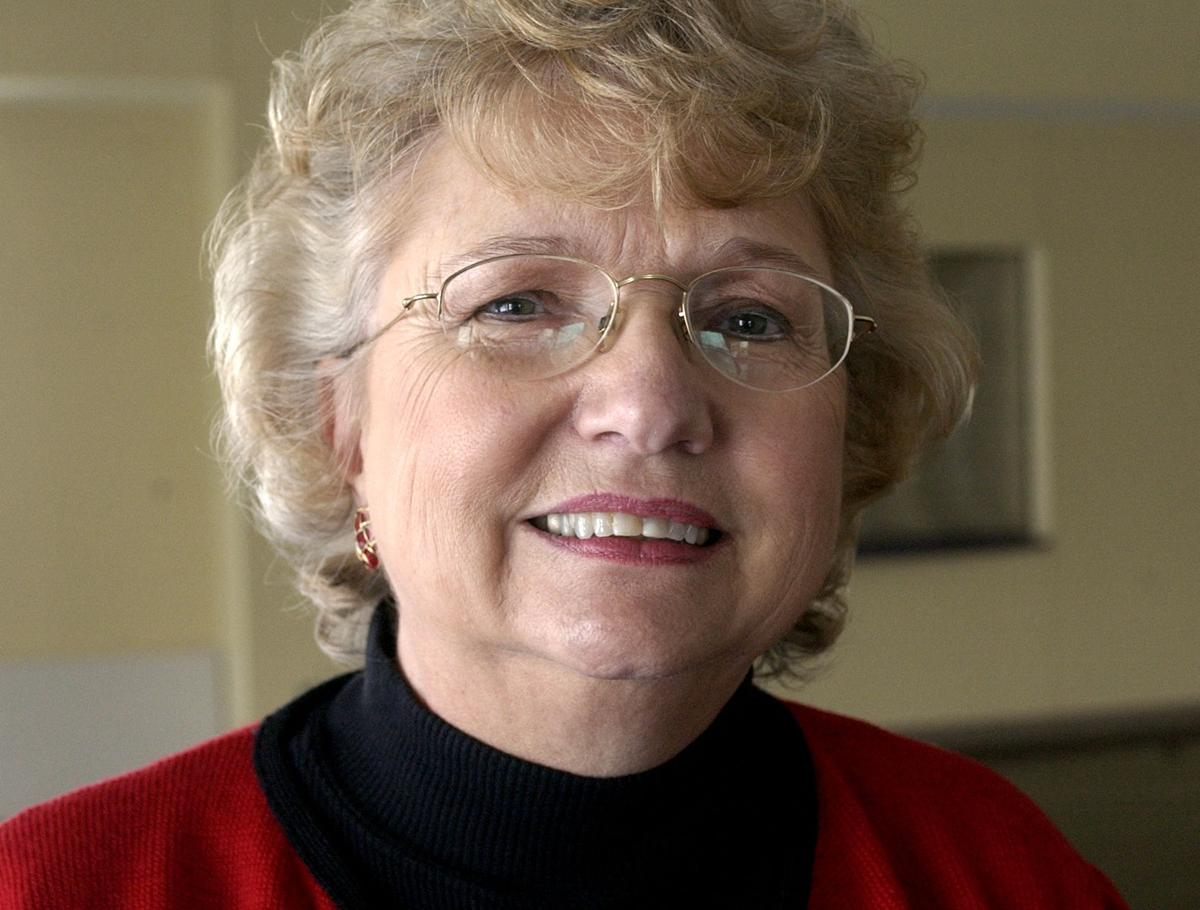 Pat Loontjer