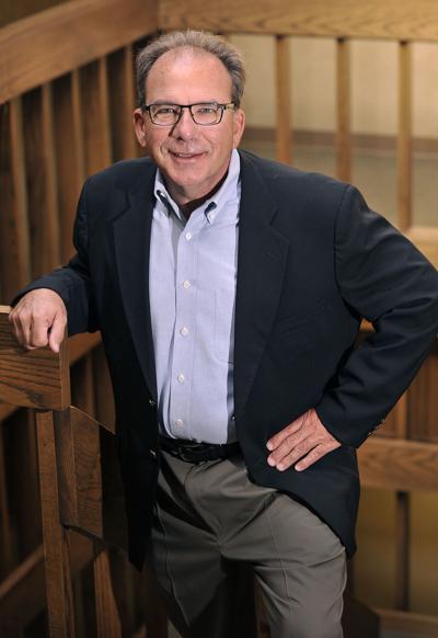 Tom Nesbitt