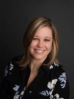 Megan Woita joins SimpliCity Real Estate