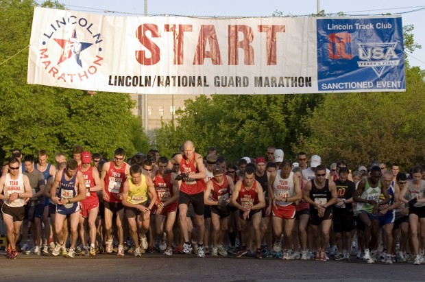 2018 lincoln half marathon. plain marathon intended 2018 lincoln half marathon h