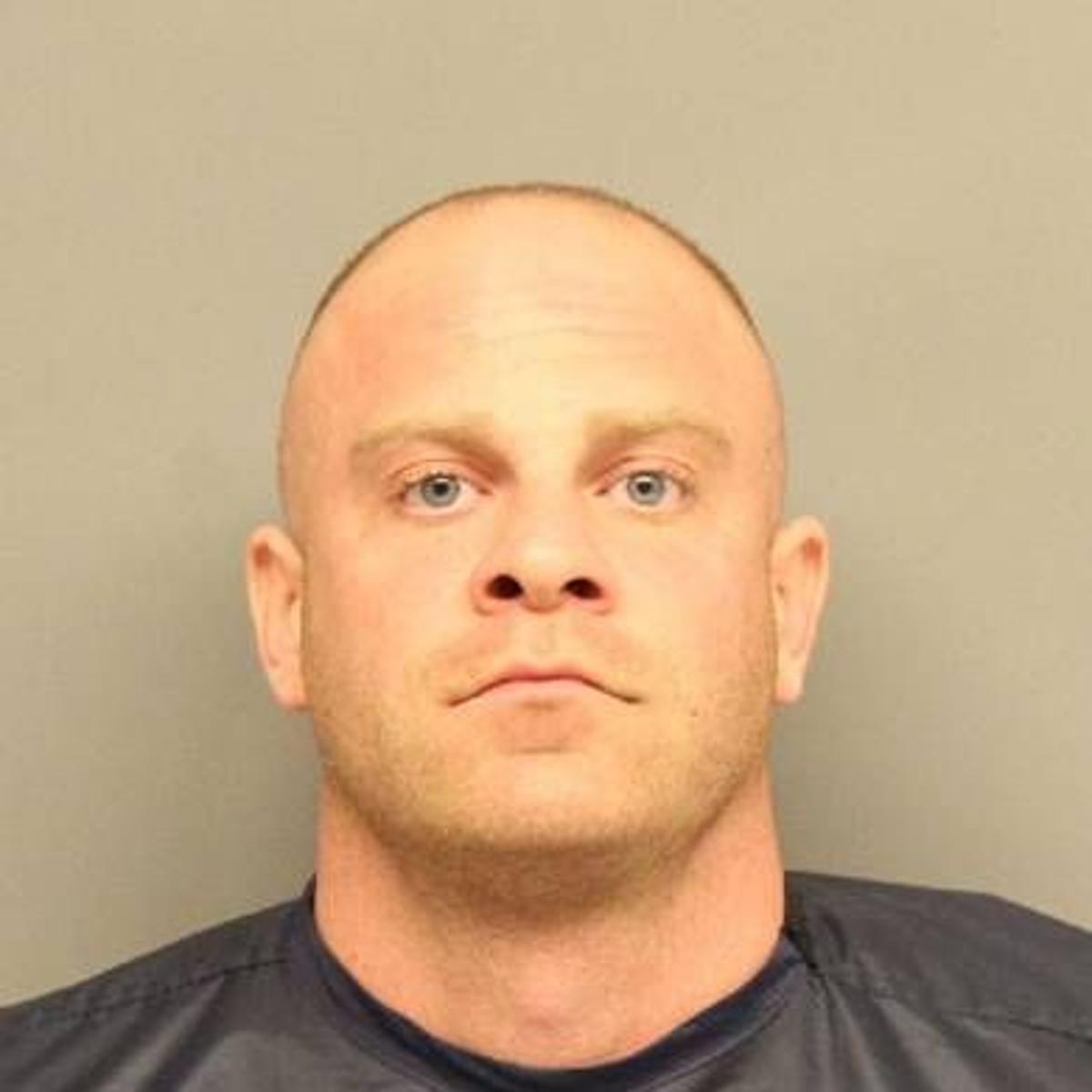 Deputies bag $500,000 in suspected drug money, sheriff says | Crime